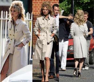 kate-moss-burberry-trench
