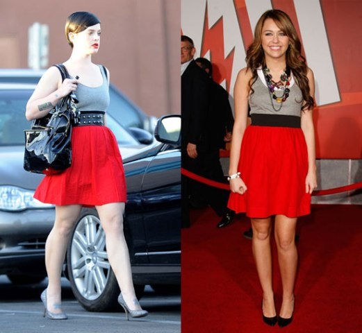 Kelly&Miley