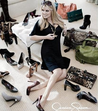 jessica-simpson-footwear