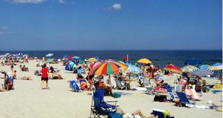 ocean-county-new-jersey-beach
