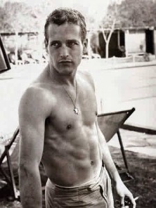 paul-newman-the-long-hot-summer