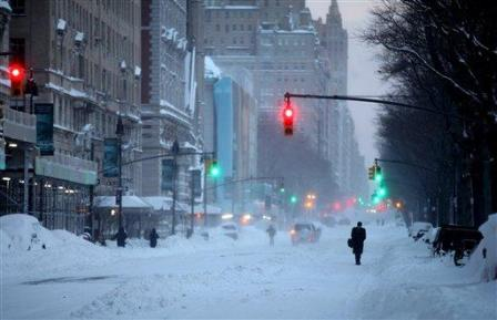 new_york_snow