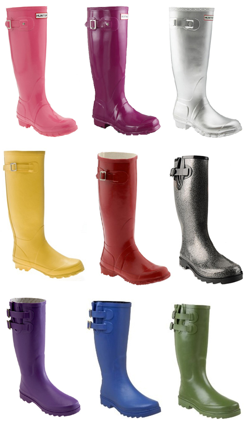 wedding-bridal-engagement-rain-boots