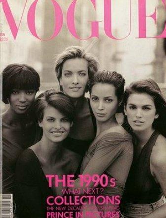1990s