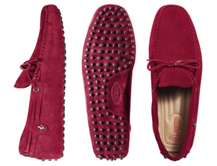 Tod'sFerrariMocs