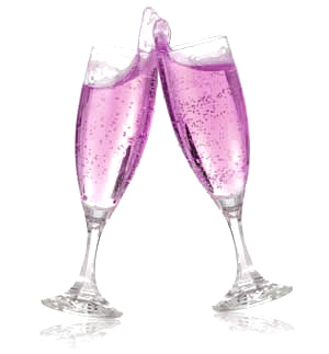 champagne_glasses-pink