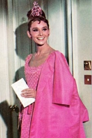 pink_audrey_hepburn