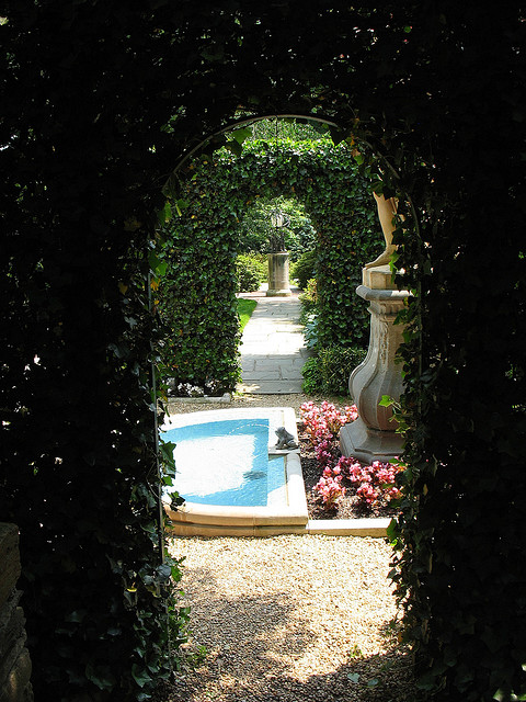 FrenchParterre1