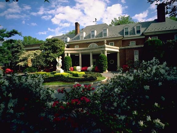 hillwood_washdc_main