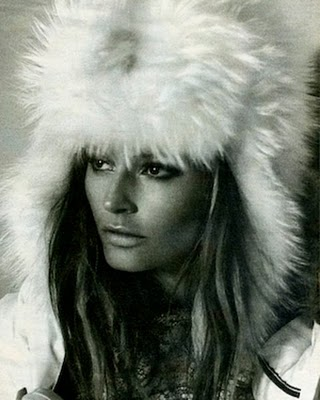 Bridget_Hall_Fur_Hat