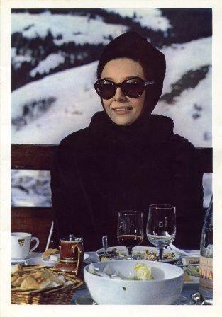 charade-ski-wear