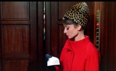 coat-audrey-leopard-hat