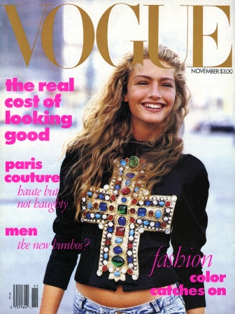 anna_wintour_vogue_cover_november_1988