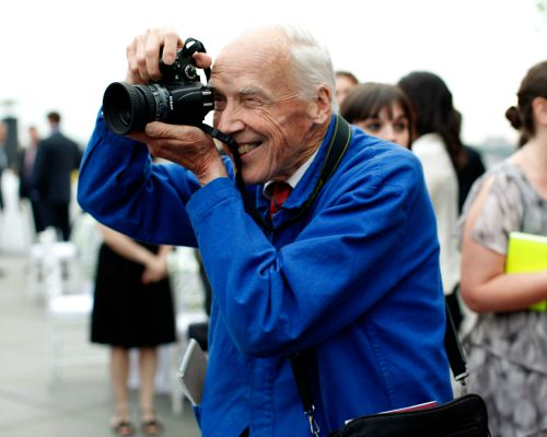 bill-cunningham-smile